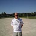 Taavi, 45, Rakvere, Estonija