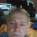 mati, 50, Jõgeva, Estonija