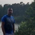 Andrejs, 32, Liepājas iela, Letonija