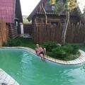Besenok, 38, Volgograd, Rusija