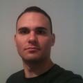 mladen-ns, 33, Novi Sad, Srbija
