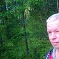 Вячеслав, 55, Saint Petersburg, Russia