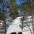Marko, 45, Aura, Finska