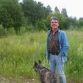 Meelis, 55, Haapsalu, Estonija