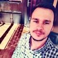 Alexandar Boshkov, 22, Krusevac, Srbija