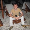 Dejan, 48, Krusevac, Srbija