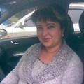 Татьяна, 48, Odessa, Ukrajina