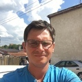 Dusan, 36, Aranđelovac, Srbija