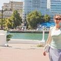 Татьяна, 35, Sevastopol, Rusija