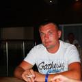 Valentin, 36, Kohtla-Jarve, Estonija
