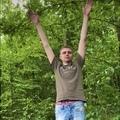 Wonderer, 35, Vinnytsia, Ukrajina