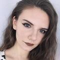 Катерина, 16, Simferopol, Rusija