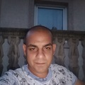 Nikola, 25, Krusevac, Srbija