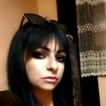 Tina, 22, Pirot, Srbija