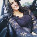 Jennifer Rehemaa, 23, Rapla, Estonija