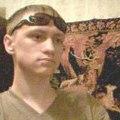 Игорь, 35, Kohtla-Jarve, Estonija