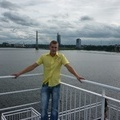 Arcens, 29, Jēkabpils, Letonija