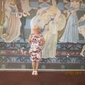 Татьяна, 60, Nizhny Novgorod, Rusija
