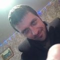 Димка, 33, Orenburg, Rusija