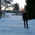 Arne, 42, Jõgeva, Estonija