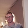 Boban, 34, Zajecar, Srbija