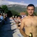 Miroslav Djurov, 35, Pirot, Srbija