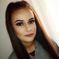 emilija, 16, Leskovac, Srbija