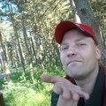Sandis, 37, Ventspils, Letonija