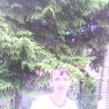 Александр, 25, Stavropol, Rusija