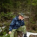 John, 35, Tomsk, Rusija