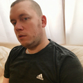 Andreas, 32, Kehra, Estonija
