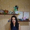 Inga, 35, Jõhvi, Estonia