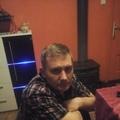 sergejs, 39, Liepājas iela, Letonija