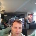 Душко Шендекович, 45, Arilje, Сербия
