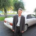 Олег, 49, Komsomolsk-on-Amur, Rusija