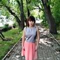 Елизавета, 24, Mariupol', Ukraine
