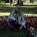 lociks, 43, Liepājas iela, Letonija