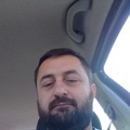 Ilija, 40, Zemun, Srbija