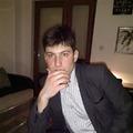 Milos, 31, Niš, Srbija