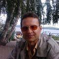 Пётр Мелкозёров, 65, Lesnoy, Rusija