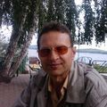 Пётр Мелкозёров, 64, Lesnoy, Russia