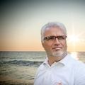 Stefan, 56, Bečej, Srbija