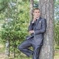 Harold, 25, Espoo, Finska