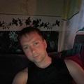 Elari, 38, Antsla, Estonija