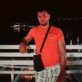 Alen Markovic, 33, Beograd, Srbija