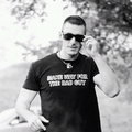 Lukatoni, 38, Beograd, Srbija
