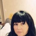 Елена, 47, Narva, Estonija