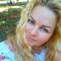 Pandora, 39, Bila Tserkva, Ukraine