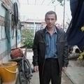 сергей, 44, Astrakhan, Rusija