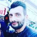 Milos, 33, Pančevo, Srbija
